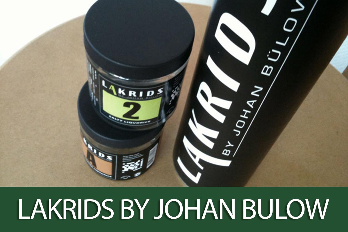 lakrids-john bulow-lakrids danmark-slik emballage-emballage slik-greentrio